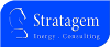 Stratagem Energy Ltd